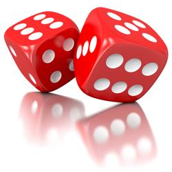 10$ free no deposit-Treasure Mile Casino Dice