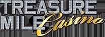 Treasure Mile Online Casino