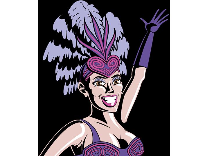 Vintage Vegas Hero Image Inner 1