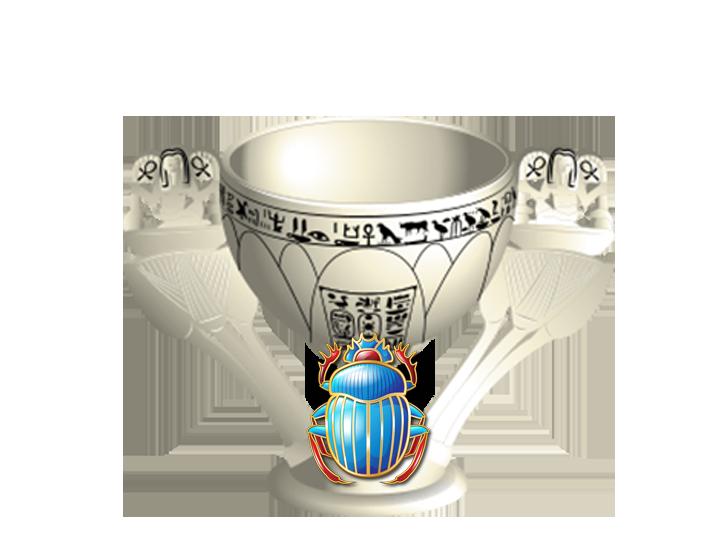 Wishing Cup Hero Image Inner 1