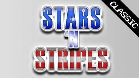 Stars 'N Stripes