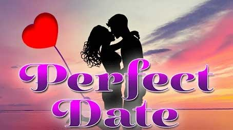 Perfect Date