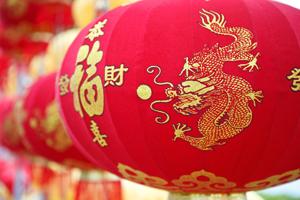 About Mandarin Palace